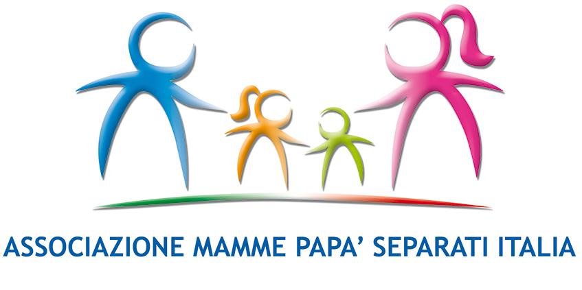 Associazione Mamme Papà Separati - ITALIA