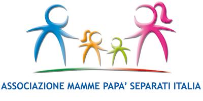 Associazione Mamme Papà Separati Italia