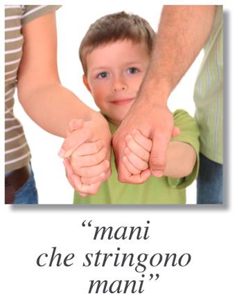 mani-che-stringono-mani